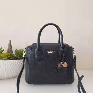 Kate Spade Carter Kylie Crossbody Bag
